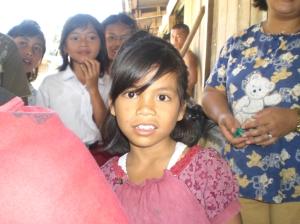 Indonesia, maggio 2009