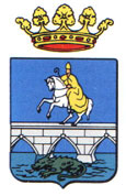 Comune-manfredonia
