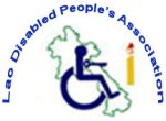 laos-disabled-people-associ