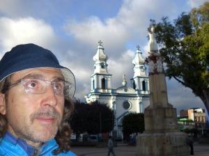 matteo chiesa